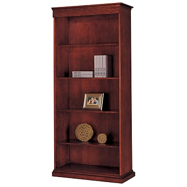 DMI Office Furniture Del Mar 7302128 78