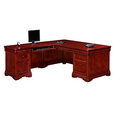 DMI Office Furniture Rue de Lyon 768456A 30
