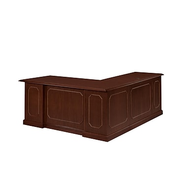 DMI Office Furniture Governors 735049 30