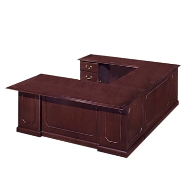 DMI Office Furniture Governors 735058 30