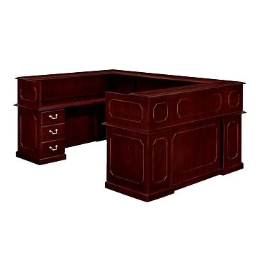 DMI Office Furniture Governors 7350658 44