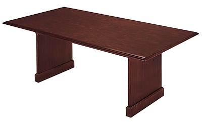 DMI Office Furniture Governors 72