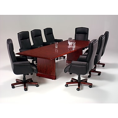 DMI Office Furniture Governors 30