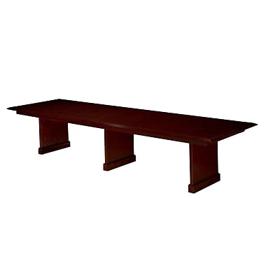 DMI Office Furniture Governors 46