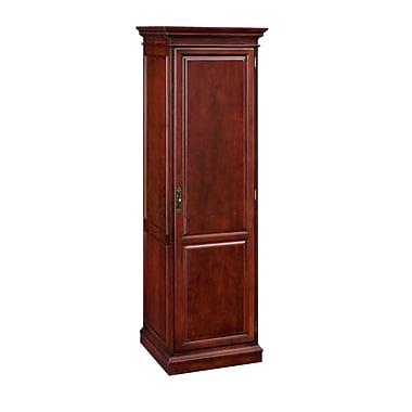 DMI Office Furniture Keswick 799005 24