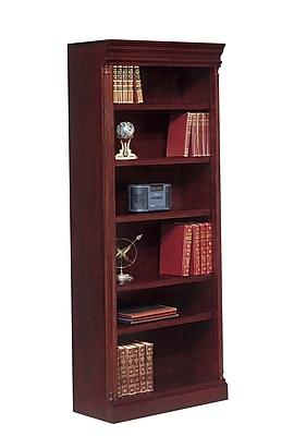 DMI Office Furniture Keswick 7990108 80