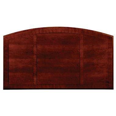DMI Office Furniture Keswick 799036B 30