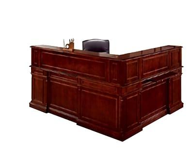 DMI Office Furniture Keswick 799067 44
