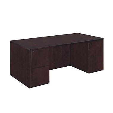 DMI Office Furniture Saratoga 714136 29.5