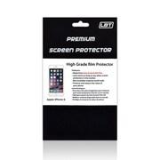 Protecteurs d'écran haute définition pour iPhone 6