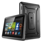 "SUPCase Unicorn Beetle Pro Full-Body Protective Cases For 7"" Amazon Kindle Fire HD"