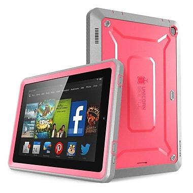 SUPCase Unicorn Beetle Pro Full-Body Protective Case For 6