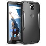 SUPCase Unicorn Beetle Premium Hybrid Protective Bumper Cases For Google Nexus 6