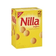 Nabisco Nilla Wafer 30 oz.