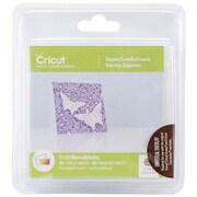 Cricut Embellishments Cartridge