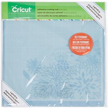 Cricut Adhesive Cutting Mat