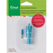 Cricut Cut Blade