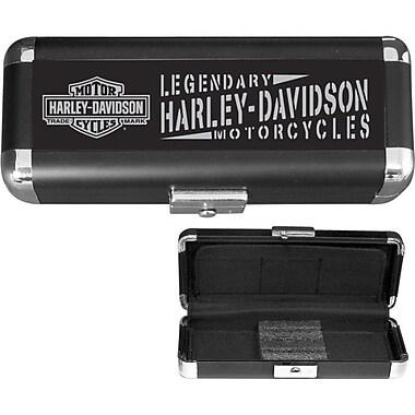 Harley-Davidson Harley Davidson Legend Darts Case