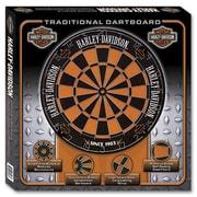 Harley-Davidson Harley Davidson Traditional Dart Board