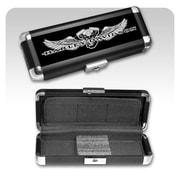 Harley-Davidson Harley Davidson  Engine Darts Case
