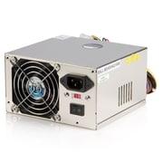 StarTech.com – Bloc d'alimentation ATX12V professionnel de 400 watts pour ordinateur, PCIe et SATA