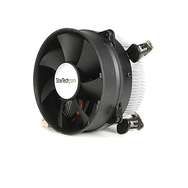 StarTech.com Socket T 775 CPU Cooler Fan with Heatsink, 95mm