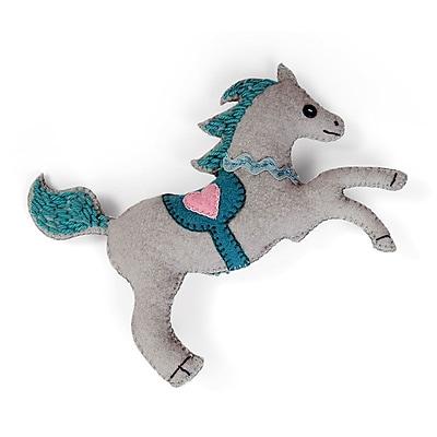 Sizzix Pro Die Pony 12.75