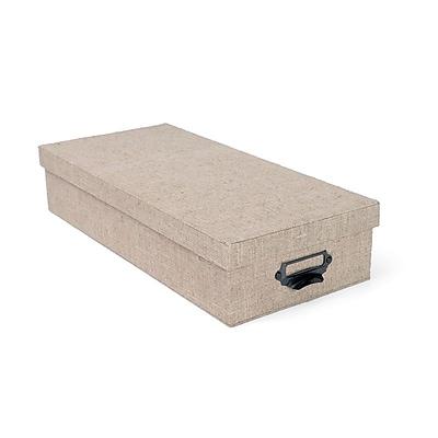 Sizzix Die Storage Box 7.25