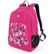 SwissGear® Plum Pass Backpack (6608)