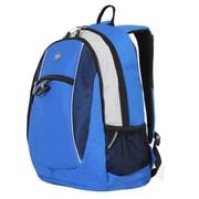 SwissGear® Royal Blue Backpack (6697)