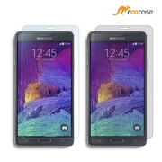roocase YM-SAM-NOTE4-AGHD Galaxy Note 4 Screen Protector