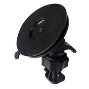 DOD – Support à ventouse pour caméra de tableau de bord de série LS