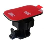 DOD – Monture avec ruban adhésif 3MMC pour caméra de tableau de bord de série LS