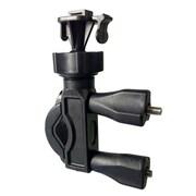 DOD – Monture à rétroviseur pour caméra de tableau de bord de série LS