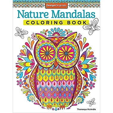 Adult Coloring Books Staples