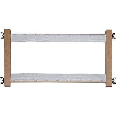 American Dream Value Hardwood Scroll Frame, 6