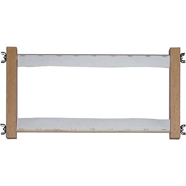 American Dream Value Hardwood Scroll Frame, 10