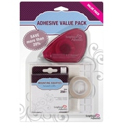 3L® Scrapbook Adhesives Essentials Kit