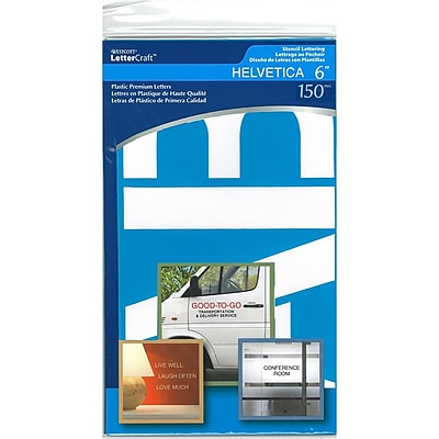 https://www.staples-3p.com/s7/is/image/Staples/m001899409_sc7?wid=512&hei=512
