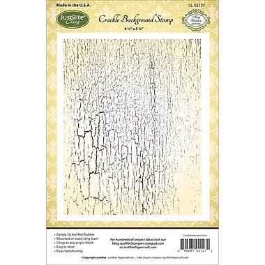 Justrite Papercraft® 4 1/2