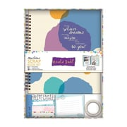Docrafts® Roald Dahl Scrapbook Set, Mushious