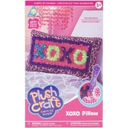 ORB Factory™ PlushCraft® XOXO Pillow Kit