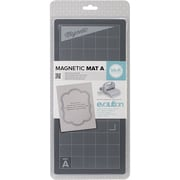 """We R Memory Keepers™ Evolution Magnetic Mat A For Evolution 1, 13"""" x 6"""""""