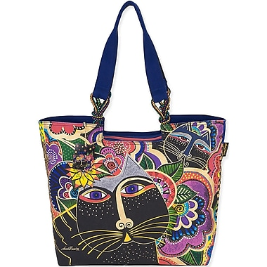Laurel Burch® 21