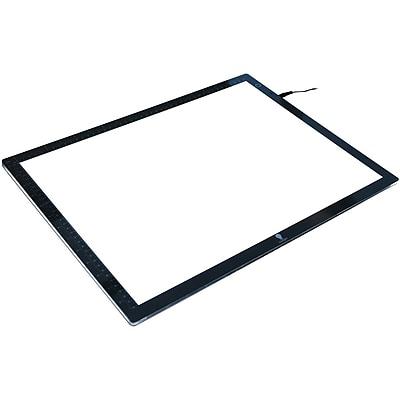 Daylight™ Wafer 2 Light Box, 11