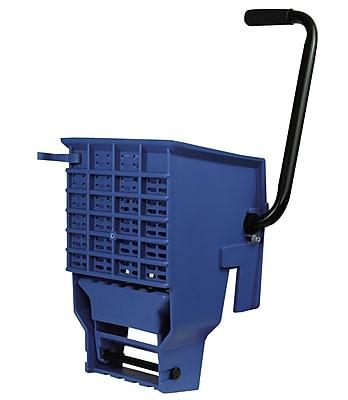 O-Cedar Commercial MaxiPlus Mop Wringer; Blue