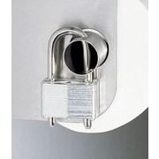 Royce Rolls Master Lock Keyed Alike for dispenserss