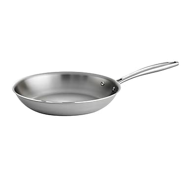 Tramontina Gourmet Frying Pan; 10.5'' Diameter