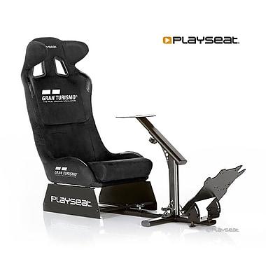 Playseats Evolution ''Gran Turismo'' Chair