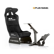Playseats Evolution ''Gran Turismo'' Chair